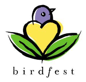 BirdFest